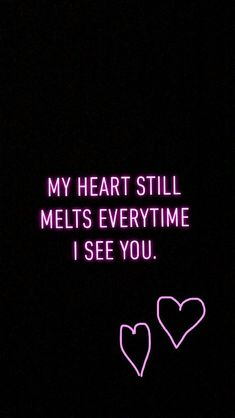 An impressive gift for your special someone! loved quotes amazing love quotes quotes v… - ?An impressive gift for your special someone! loved quotes amazing love quotes quotes v - Cute Love Quotes, Love Quotes For Him Boyfriend, Cute Crush Quotes, Famous Love Quotes, Love Quotes For Her, Love Yourself Quotes, Romantic Love Quotes For Him, Being In Love With Him, Crush Quotes For Girls