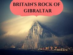 Spain seeks to jointly govern Gibraltar after the British territory voted in favor of remaining in the EU.