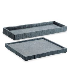 Check out what's on sale at TouchOfModern  Cement Trays