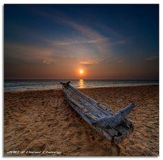 Retired | Flickr - Photo Sharing!