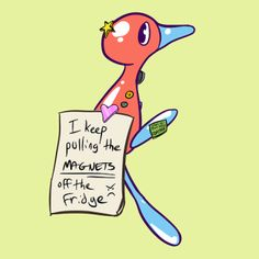 pokemon shaming - Google Search