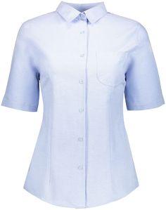 Resultado de imagen para blusas dama catalogo Chef Jackets, Button Down Shirt, Men Casual, Mens Tops, Shirts, Women, Fashion, Patterns, Moda