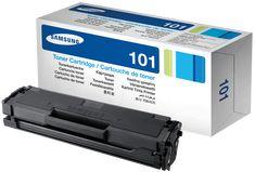 Tinta Toner, Samsung, Toner Cartridge, Printer, Lol, Ebay, The Originals, Website, Cassette Tape