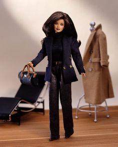 Czego nie wiecie o Barbie? Fot. mat. prasowe