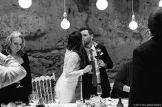 babylonstoren wedding yolande_marx_photography_cape_town_photographer_farm Cape Town, Our Wedding, Concert, Places, Photography, Photograph, Fotografie, Concerts, Photoshoot