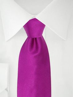 Einfarbig   KRAWATTENWELT.DE™ - die Nummer 1 in Krawatten.