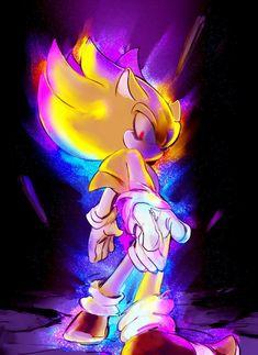 Sonic The Hedgehog, Silver The Hedgehog, Shadow The Hedgehog, Sonic Project, Sonic Videos, Shadow Sonic, Super Mario And Luigi, Venom Comics, Pokemon Perler Beads