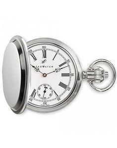Reloj de bolsillo Aerowatch de cuerda Omega Watch, Pendant Watch, Pocket Watches, Tic Tac, Mens Fashion, Accessories, Twine, Pockets, Silver