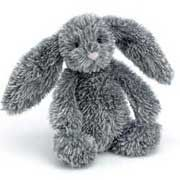 Jellycat Bashful Lexie Bunny one of the Special Edition Bunnies Only £13.95