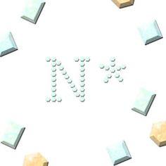 *簡単ワイヤーリングのつくりかた | n* bijou Wire Crafts, Diy And Crafts, Jewelry Design, Notebook, Hair Accessories, Handmade, Rings, Shop, Cards
