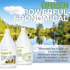 NeoLife Saving our Landfill Use Of Plastic, You Can Do, Biodegradable Products, Cleaning, Africa, Mary, Change, Website, Simple