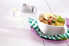 Quornpasta | K-ruoka