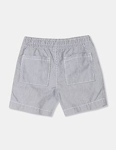 Buy Gap Toddlers Clothing Online At Offical Store - Gap Tulip Sleeve, Work Shorts, Star Wars Baby, Blue Sparkles, Boy Blue, Toddler Outfits, Toddler Boys, Chambray, Pink Girl