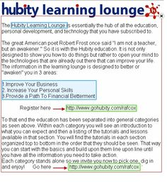 The Hub, Marketing Opportunities, Robert Frost, American Poets, Personal Development, Improve Yourself, Mindfulness, Lounge, Teacher