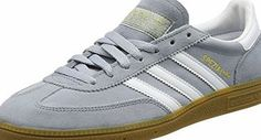 31 Best Adidas Trainers images   Adidas, Adidas sneakers