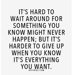 QuotesViral, Number One Source For daily Quotes. Leading Quotes Magazine & Database, Featuring best quotes from around the world. True Quotes, Great Quotes, Quotes To Live By, Motivational Quotes, Inspirational Quotes, Funny Quotes, Qoutes, Quotes On Giving Up, No Hope Quotes