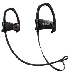 Mailiya Wireless Sport Bluetooth Headphones for $20  free shipping w/ Prime #LavaHot http://www.lavahotdeals.com/us/cheap/mailiya-wireless-sport-bluetooth-headphones-20-free-shipping/190233?utm_source=pinterest&utm_medium=rss&utm_campaign=at_lavahotdealsus