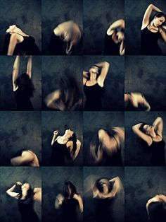 dance, snap-shots