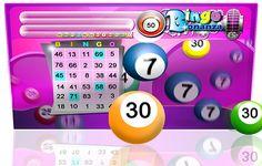 Online Casino Games, Bingo Games, Play Online, Norway, Sweden, Canada