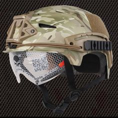 Tactical Military Helmet multicam with Protective Goggle Glasses For cycling Airsoft Sport Hunting Helmet Accessories #Affiliate
