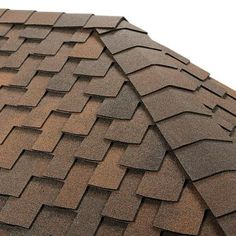The perfect finishing touch for your new roof should be a protective and distinctive ridge cap shingle. Timbertex Premium Ridge Cap Shingles will accentuate the natural beauty of your newly installed Owens Corning Shingles, Modern Roof Design, Ridge Cap, Rv Solar Panels, Architectural Shingles Roof, Ridge Vent, Roof Colors, House Colors, Roofing Companies