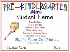 May Pre K Graduation Door Born to Fly :) | My Classroom Bulletin ...