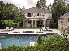 24 best house beautiful silicon valley images beautiful homes rh pinterest com