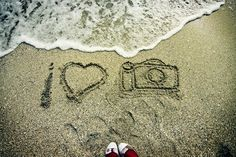 i heart photography