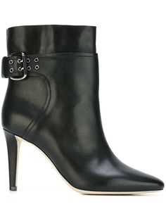 JIMMY CHOO 'Major 85' Boots. #jimmychoo #shoes #boots
