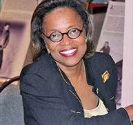 Tennessee representative Lois DeBerry was one of the longest-serving women lawmakers in the nation. She was the first black woman elected to the General Assembly from Shelby County and the second throughout the state of Tennessee. The African American Congresswoman was elected in 1972 and was the first woman speaker pro tempore in the House of Representatives. Her colleagues dubbed her Speaker Emeritus. DeBerry was re-elected in 20 consecutive elections.