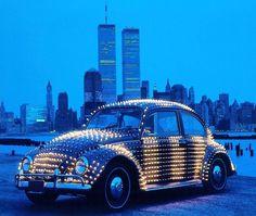 My Dream Car, Dream Cars, Beetle Car, Volkswagen Beetles, Vw Bugs, Road Trip, Vehicles, Road Trips, Vw Beetles
