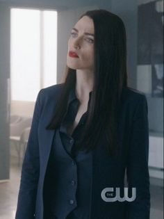Lena Luthor, Katie Mcgrath, Girl Celebrities, Queen, Face Claims, Supergirl, Cassie, Kara, Eye Candy