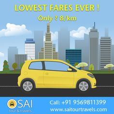 Hire Our #Taxiservice at lowest fares #Chandigarh #Mohali #Panchkula