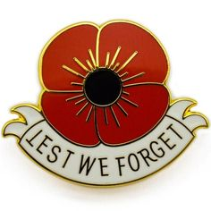 Edinburgh University website with a region-by-region look at how the war affected Scotland November 11 Remembrance Day, Remembrance Poppy, Poppy Pins, Tin Flowers, Anzac Day, Lest We Forget, White Ribbon, Red Poppies, Pin Badges