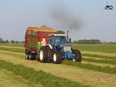 Afbeeldingsresultaat voor tractorfan ford