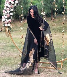 Salwar Kameez, Pakistani, Goth, Kimono Top, Indian, Suits, Clothes For Women, Designers, Dresses