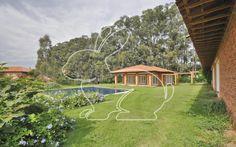 Prontos para Morar Locação Residencial Centro Casa em Condomínio 5 dormitórios 6053 metros 11 Vagas | Coelho da Fonseca