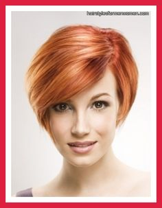 Short Hair Styles For Women Over 40 | over 40 hairstyles pictures blog photos video pictures 18