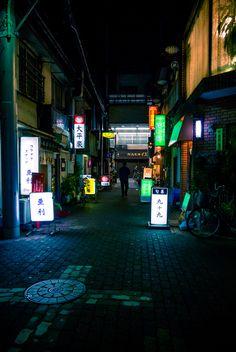 By zatsushokuroku