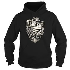 Last Name, Surname Tshirts - Team #REDHEAD Lifetime Member Eagle, Order HERE ==> https://www.sunfrog.com/Names/Last-Name-Surname-Tshirts--Team-REDHEAD-Lifetime-Member-Eagle-Black-Hoodie.html?47759, Please tag & share with your friends who would love it , #redheads #superbowl #birthdaygifts  #redhead witch, redhead teen, redhead bikini, redhead curvy, redhead boudoir, redhead girl  #science #nature #sports #tattoos #technology #travel