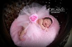 Resultado de imagen de fotos escenario con bebé dormido