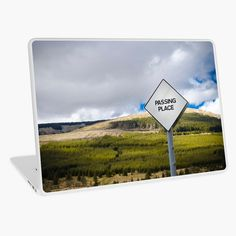 Isle Of Arran, Scottish Gifts, Macbook Air 13, Laptop Skin, Top Artists, Vinyl Decals, Vibrant Colors, October, My Arts