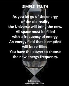 You have the power Freely to change the energy that surrounds you. <3 -Mary Long-