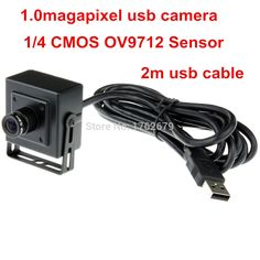 2.8mm lens 1.0megapixel 1280x 720 YUY2 and MJPEG free driver Plug and Play cctv CMOS OV9712 box USB Industrial Webcam camera Digital Guru Shop  Check it out here---> http://digitalgurushop.com/products/2-8mm-lens-1-0megapixel-1280x-720-yuy2-and-mjpeg-free-driver-plug-and-play-cctv-cmos-ov9712-box-usb-industrial-webcam-camera/