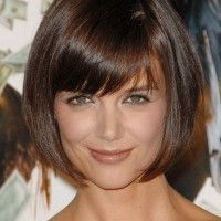 Bob Hairstyles - Popular Bob Haircut 2013 - Bob Hair Styles Gallery