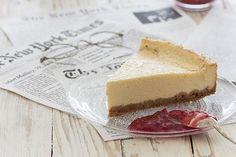 Recopilamos nuestras mejores recetas de tartas de queso para que puedas hacerlas en cualquier momento y para que te queden perfectas elijas la que elijas Dessert Recipes, Desserts, Recipe Collection, Camembert Cheese, Baking, Sweet, Food, Internet, Twitter