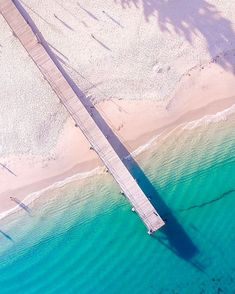 Mr Bo, otherwise known as SA From Above takes the most awe-inspiring birds-eye photos of Southern Australia you're likely to see. Using his drone and planning Aerial Drone, New Drone, Drone Diy, Fotografia Macro, Photos Of Eyes, Birds Eye View, South Australia, Aerial Photography, Photography Ideas