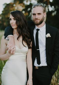 elegant-romantic-DIY-country-wedding-heart-and-colour12