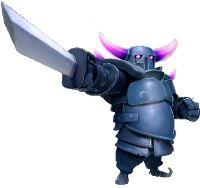 Pekka. join our clan: Xtrem3 #9rgypp9j