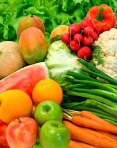 Raw Food is one of the most effective ways to achieve concrete results in your life - both physically and mentally and emotionally.  Raw Food...